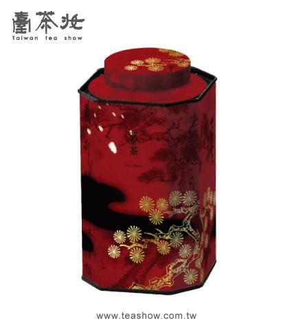 山風雲水禮盒 2