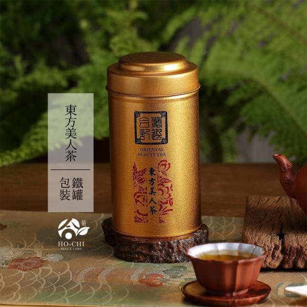 東方美人茶75g 2
