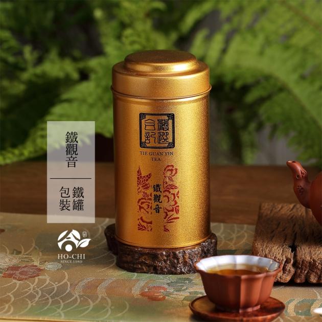 鐵觀音茶150g 2